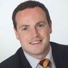 Andrew Bourke