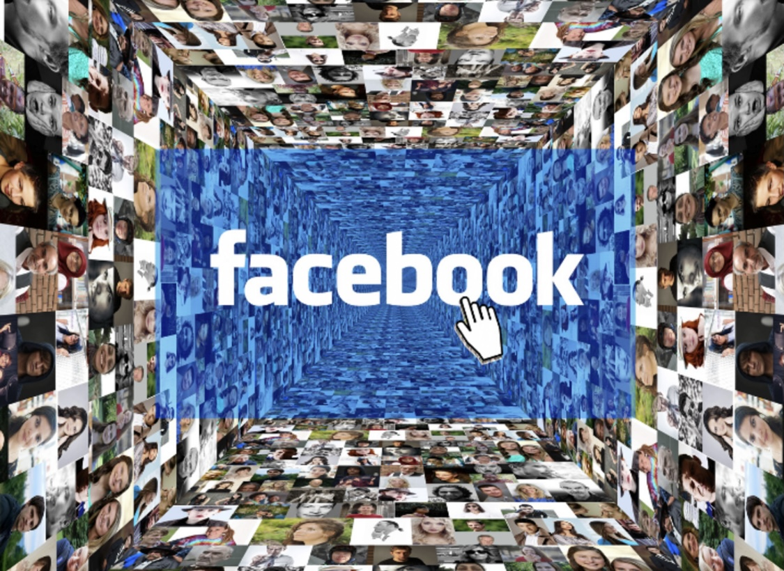Organic Facebook Marketing