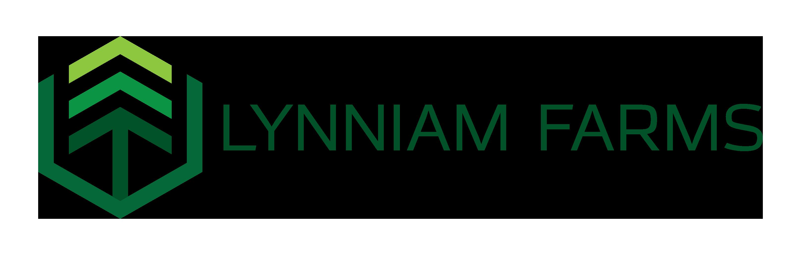 Lynniam Farms Logo