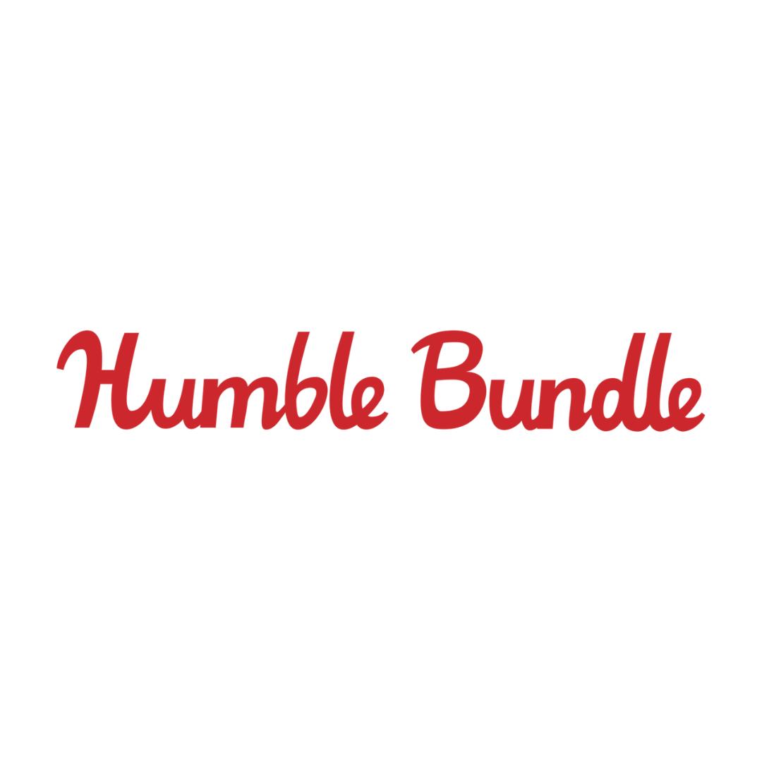 Humble Bundle Gaming Sponsorships