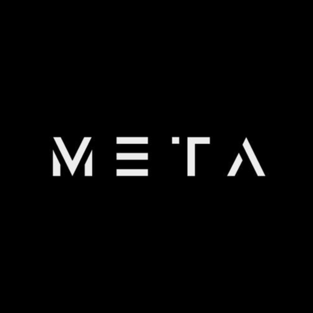 Meta Threads Gaming Sponsorships