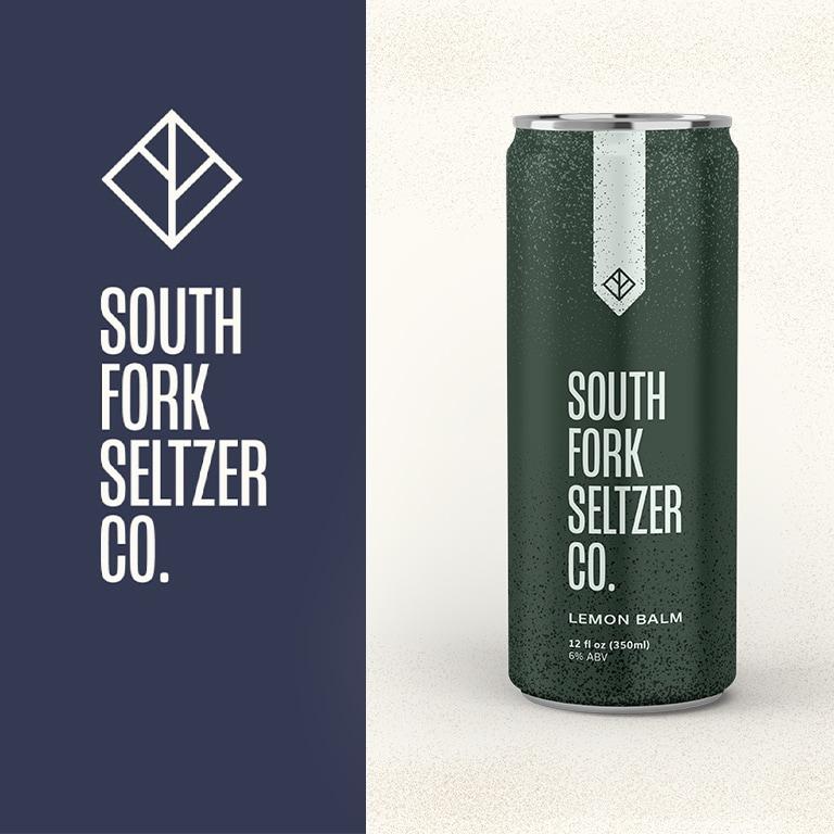 South Fork Seltzer Co.