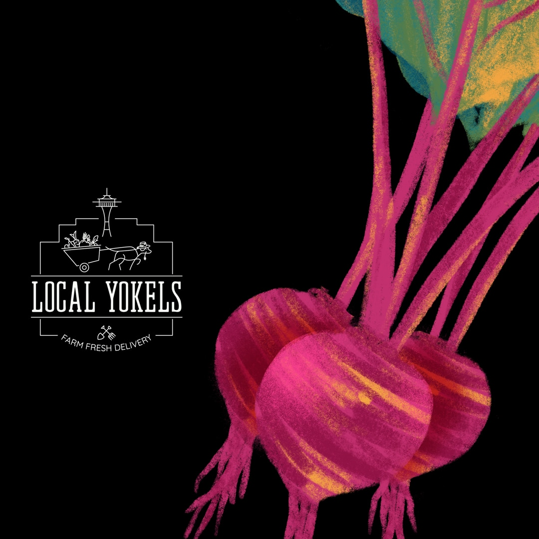 Beet The System: Local Yokels