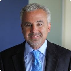 Marc Blum