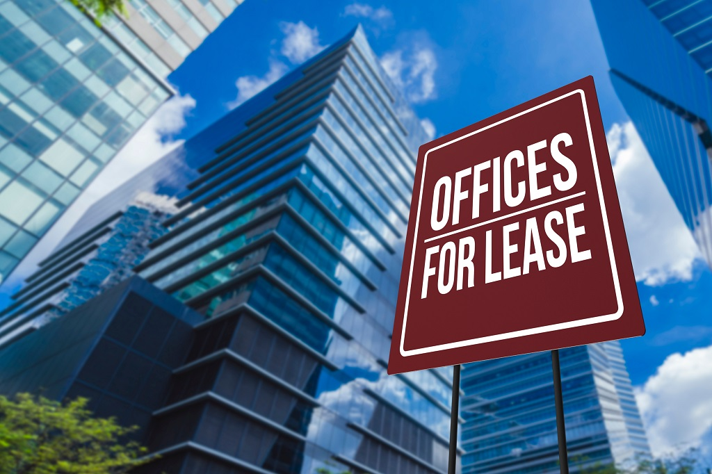 How to Find an Office Space in Chicago