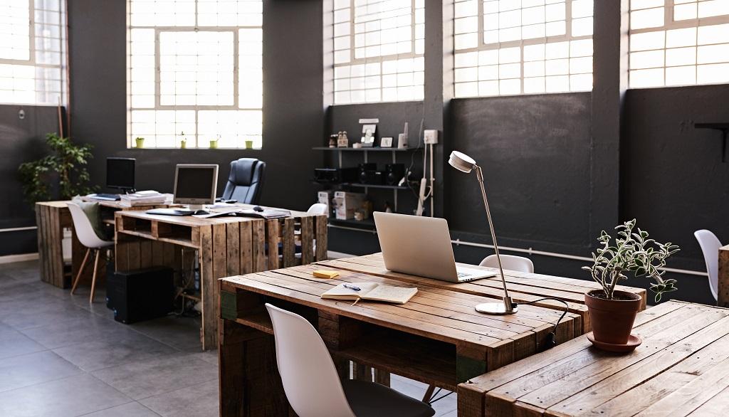Disadvantages of an Open-Plan Office