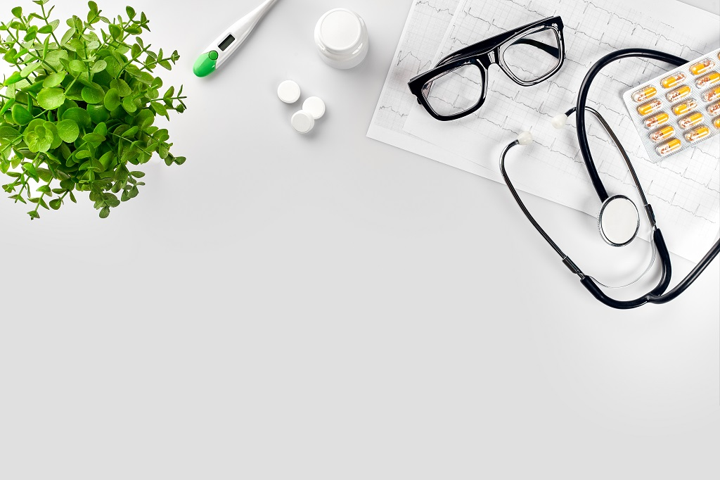 TOP 6 Criteria How to Choose the Best Location for a Medical Practice Office