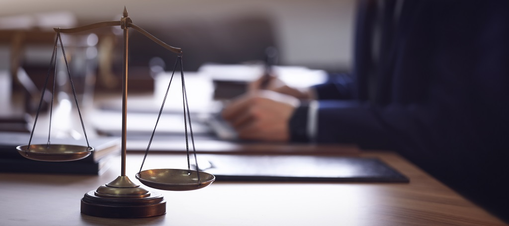 How to Choose a Law Firm Office Location - 5 Steps Guide