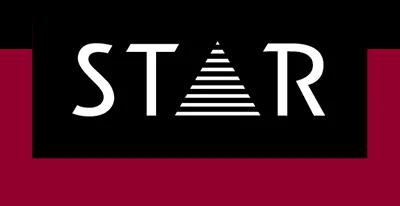 STAR Transit NXT