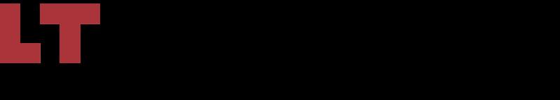 Lawtank