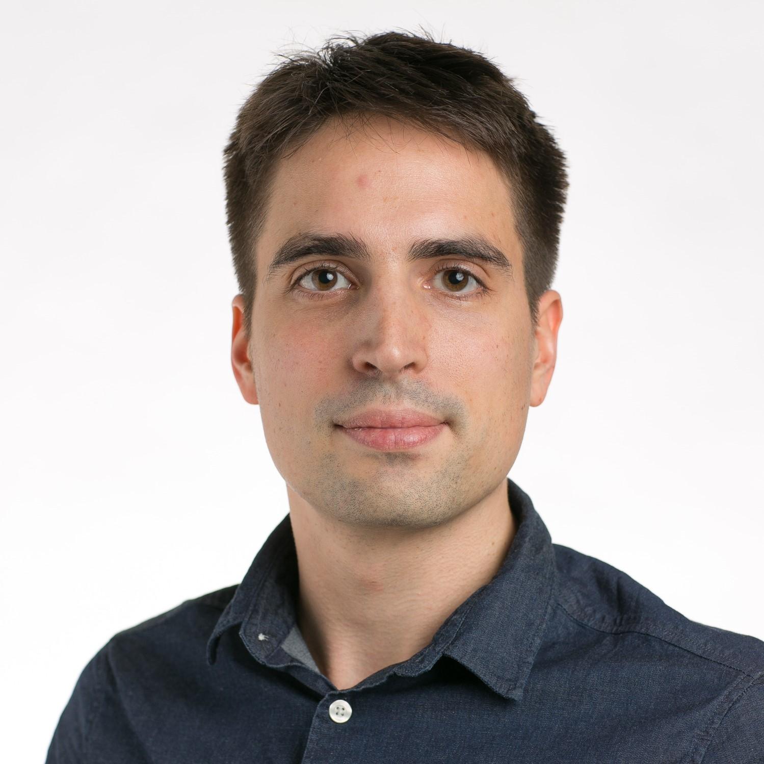 Simon Schölly