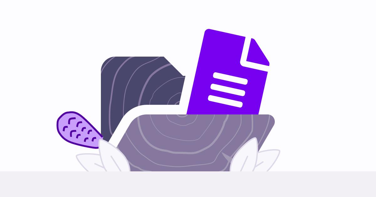 Organiser mes données : le rôle du Data Steward