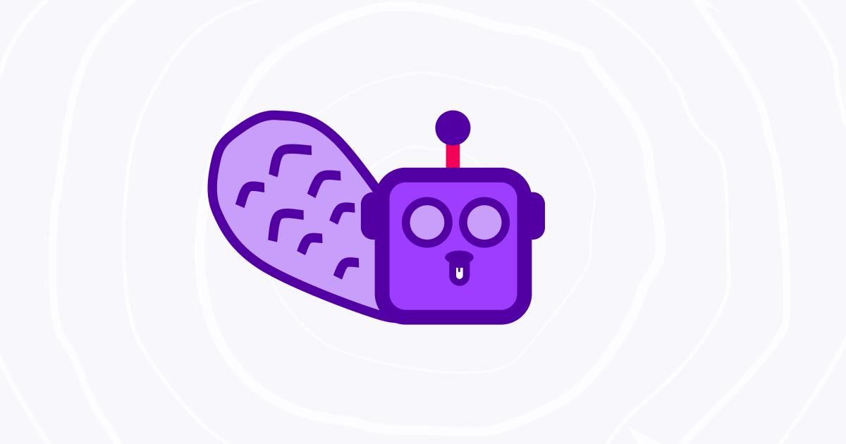 Modern Data Catalogs are AI Augmented