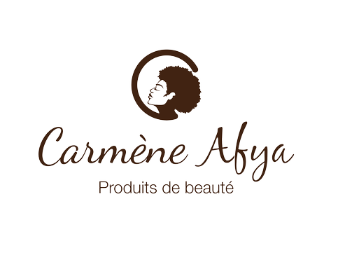 Masque Hydratant Cacao-macadamia