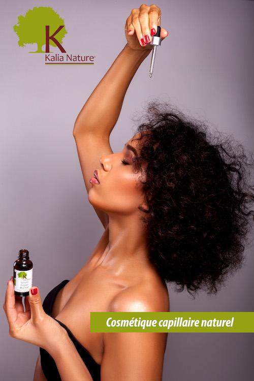 Sérum Pousse - Repair My Hair