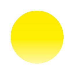 Rural club