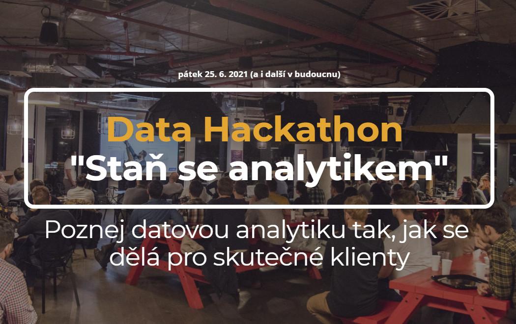 DataPunkers