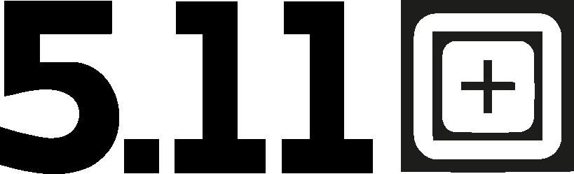 511 Logo