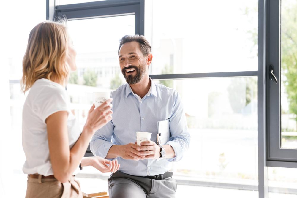 Employer Hero Image | Recruiting Aces