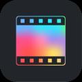 Remixvideo's App icon