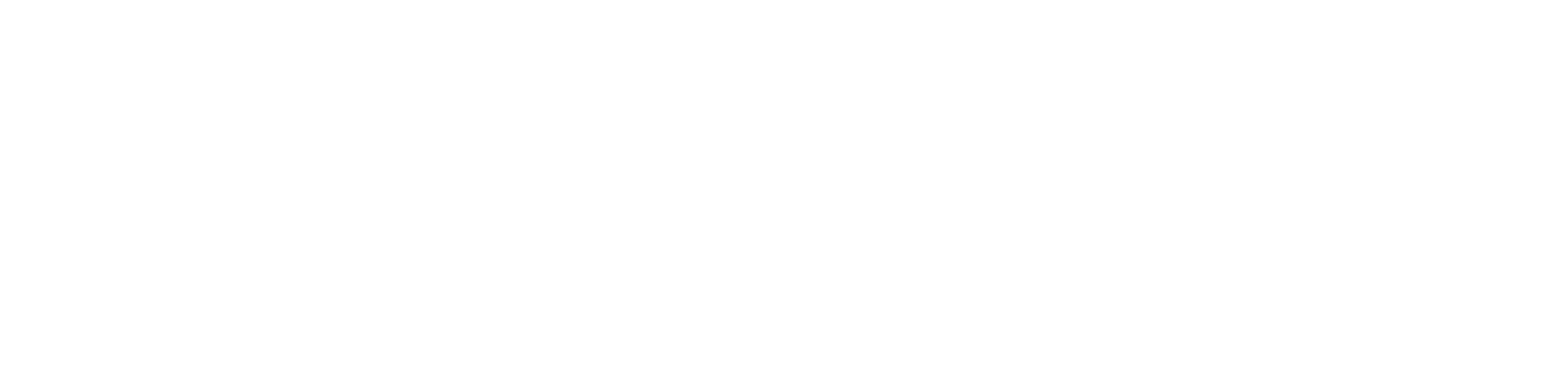 Rap Maker's logotype