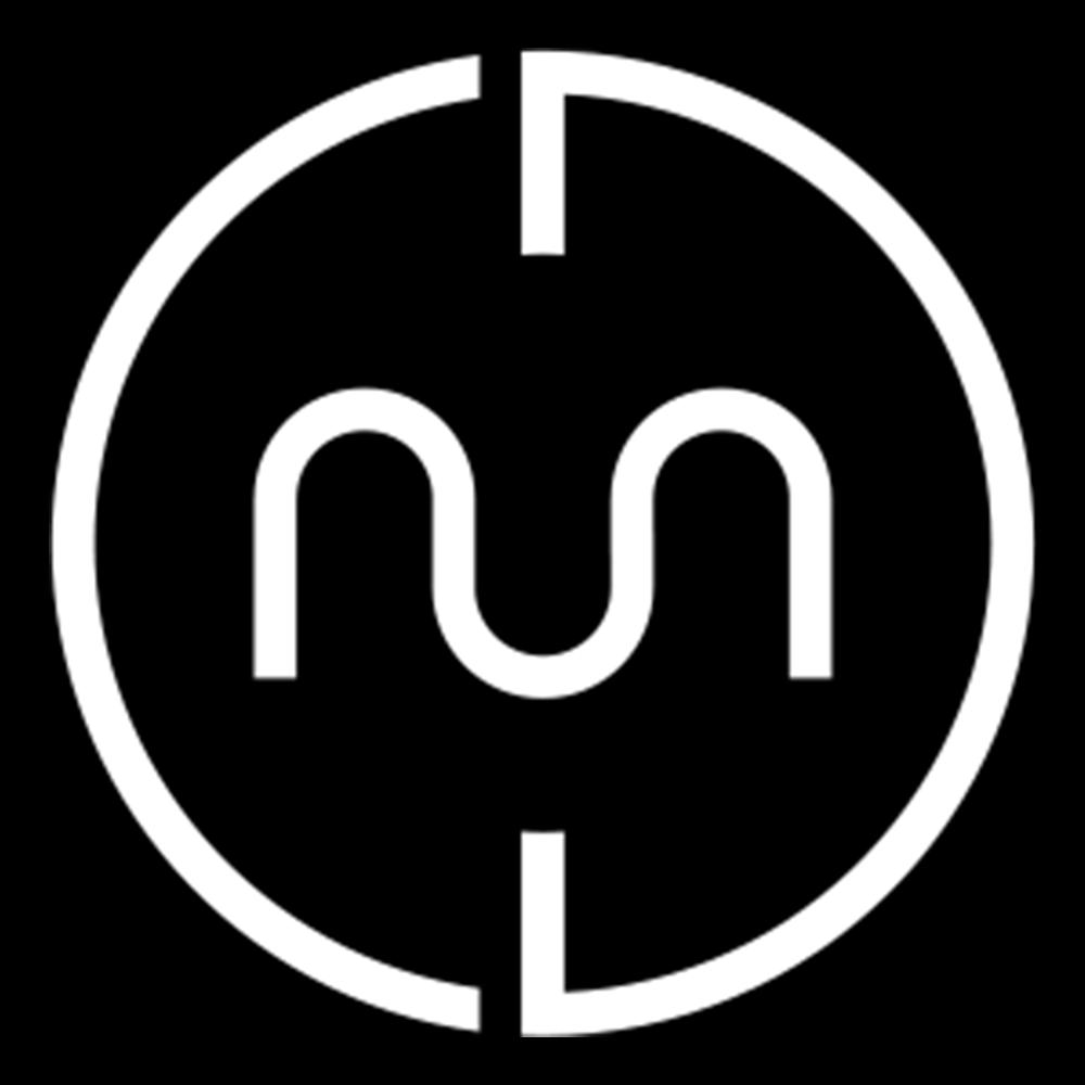 CDM's logotype
