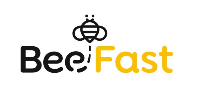 BeeFast