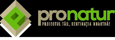 ProNatur