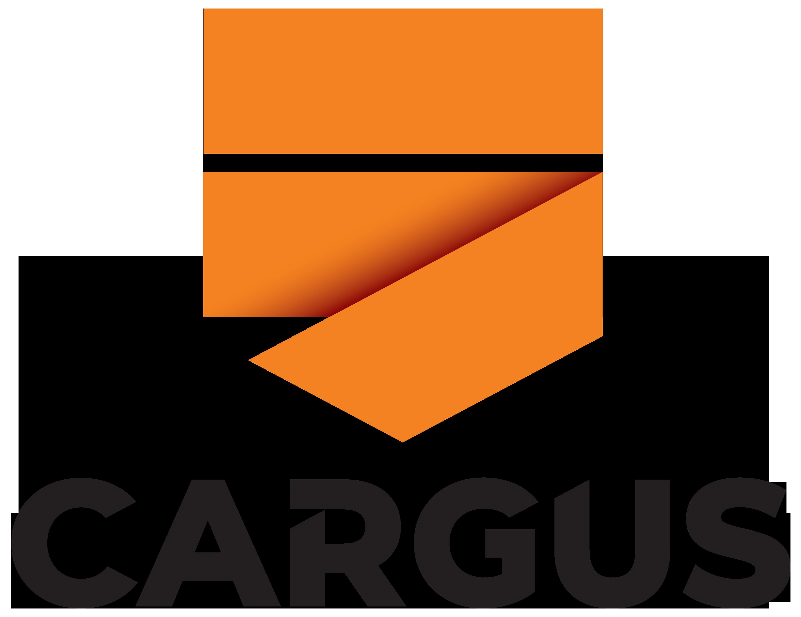 Cargus