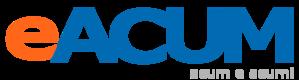 eACUM