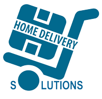 Home Delivery Solutions