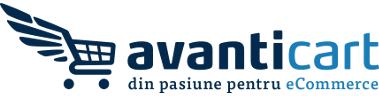 AvantiCart