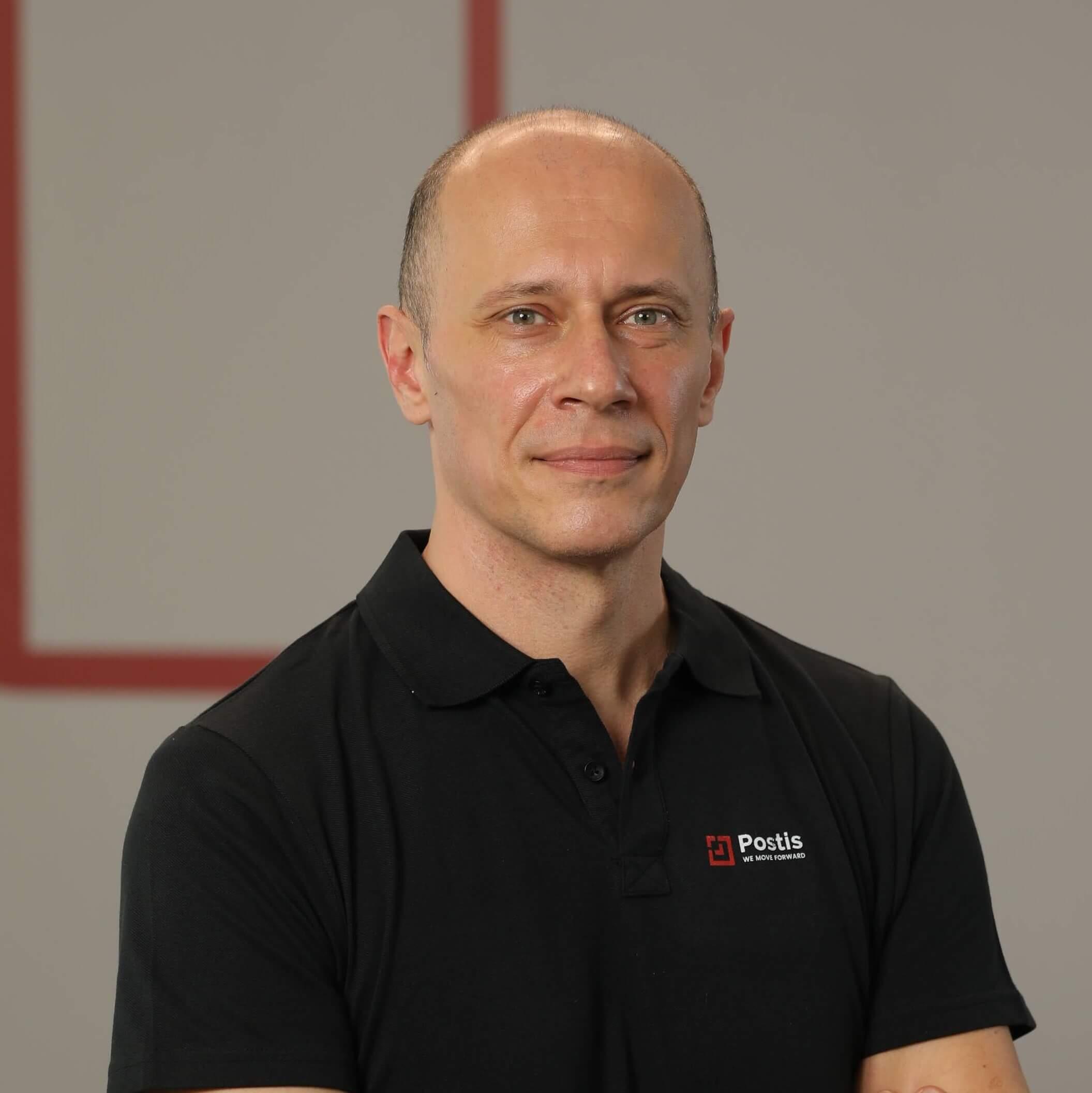 Radu Țoncu