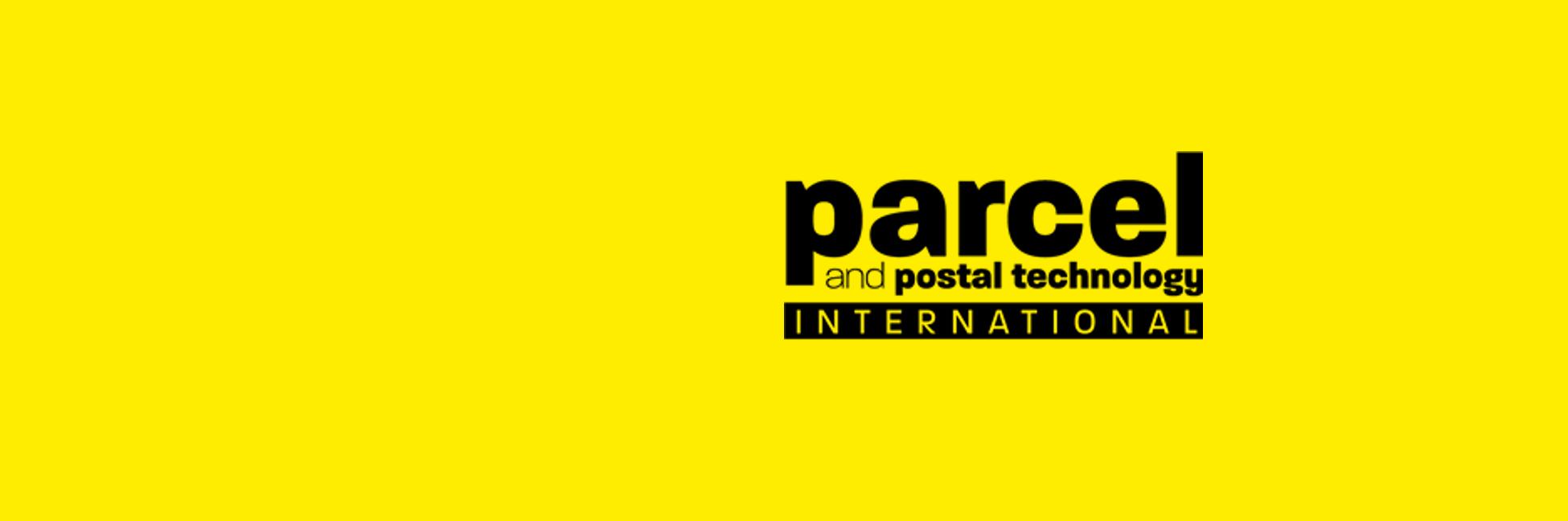 Postis, nominalizat de Parcel and Postal Technology International