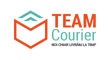 TEAM Courier