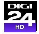 Fișier:Digi24 HD Logo.png - Wikipedia