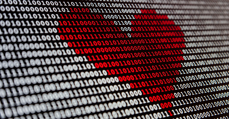 Tehnologii de inteligență artificială pentru companii și oameni