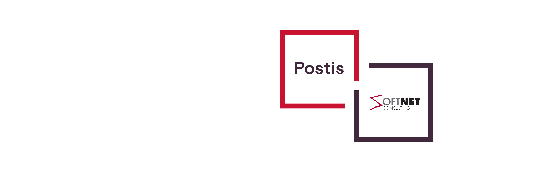Parteneriat-Postis-Soft-Net-Consulting