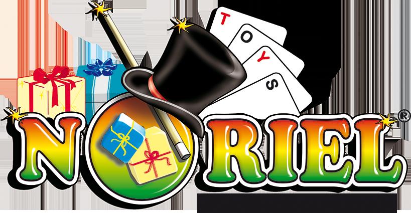 noriel logo