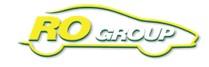 ro group logo