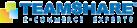teamshare logo