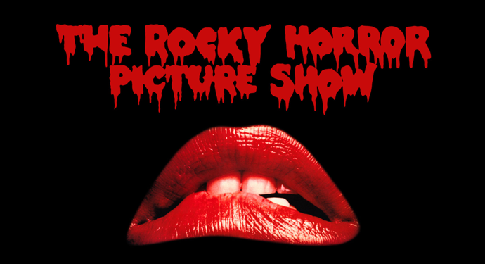 Rocky Horror Picture Show, the cult classic film