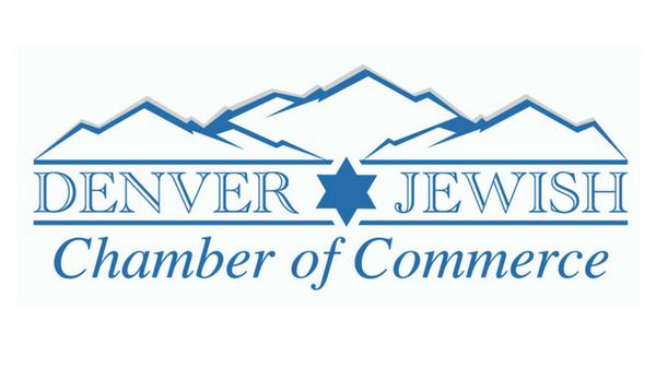 Denver Jewish Chamber of Commerce