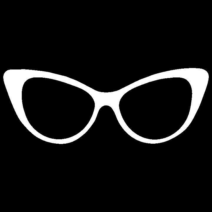 Dr Steach Logo