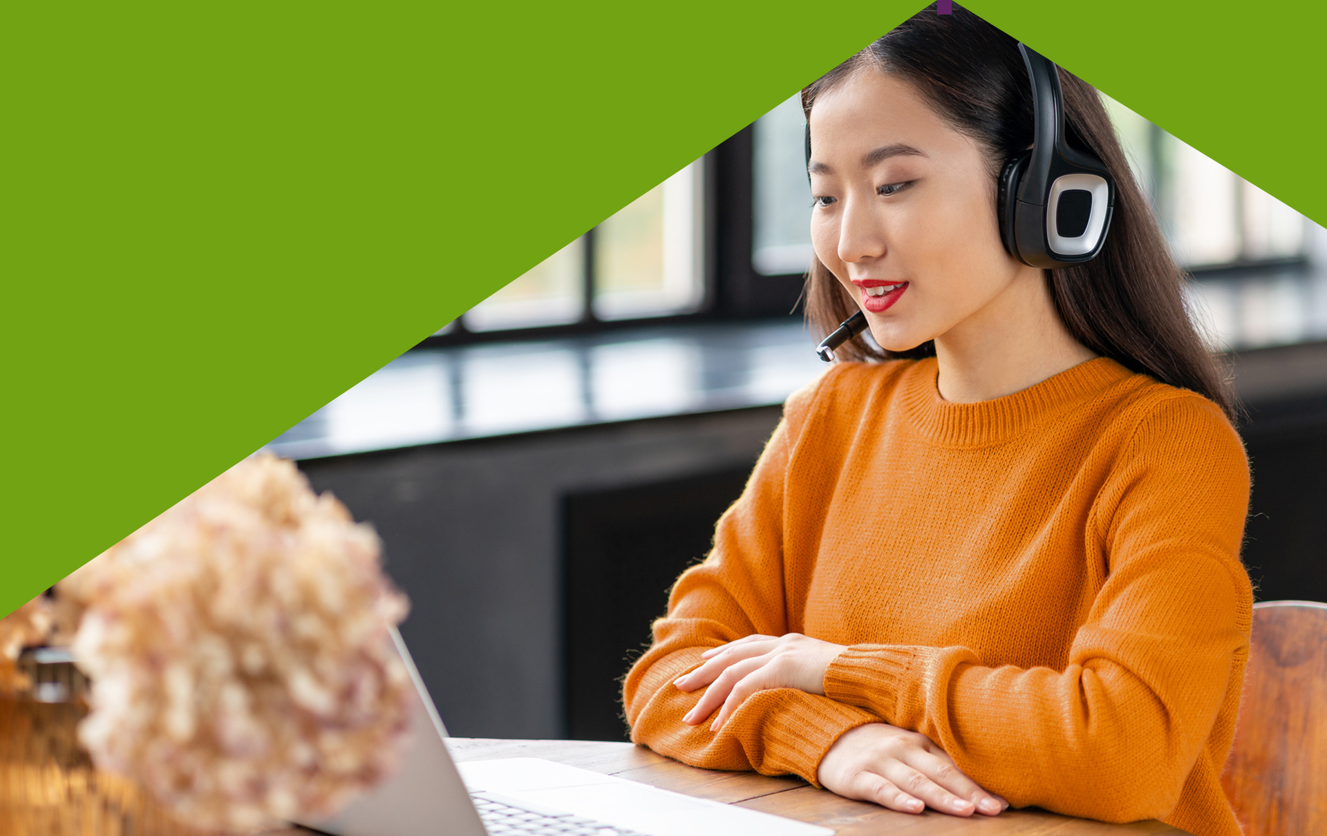 Contact Centre Readiness & Strategy