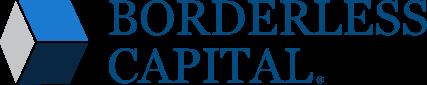 borderless capital logo
