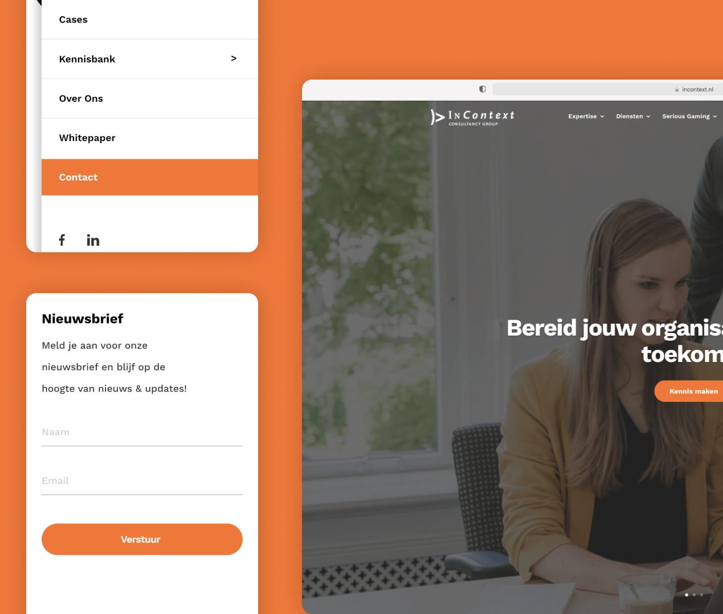 InContext Consultancy