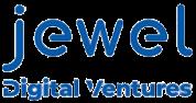 Jewel Digital Ventures