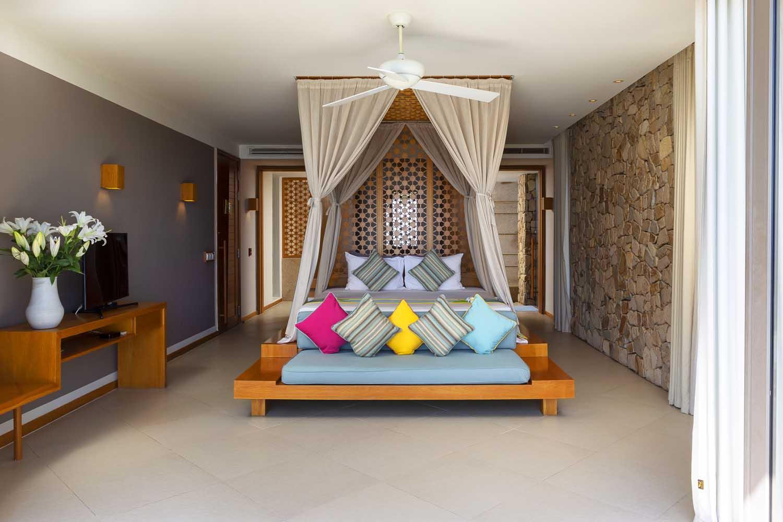 villa  nha trang at mia nha trang resort - photo by Halo Digital Media - Nha trang  - hotel hotographer