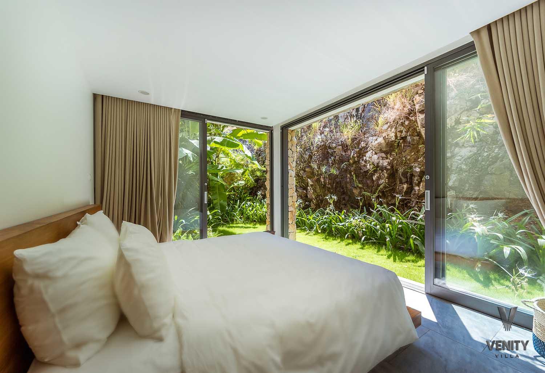 Alt bedroom at Venity Villa Nha Trang - photography by Halo Digital Media - Photographer in Vietnam